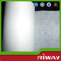 High quality Nonwoven wet wipes raw material, raw material for wet wipes