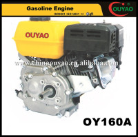 Gasoline engine OY160A