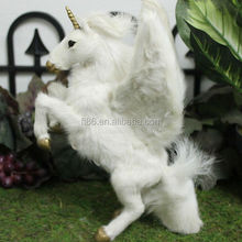 hot sale high quality All of our Soft Toys horse Farm yard Animal