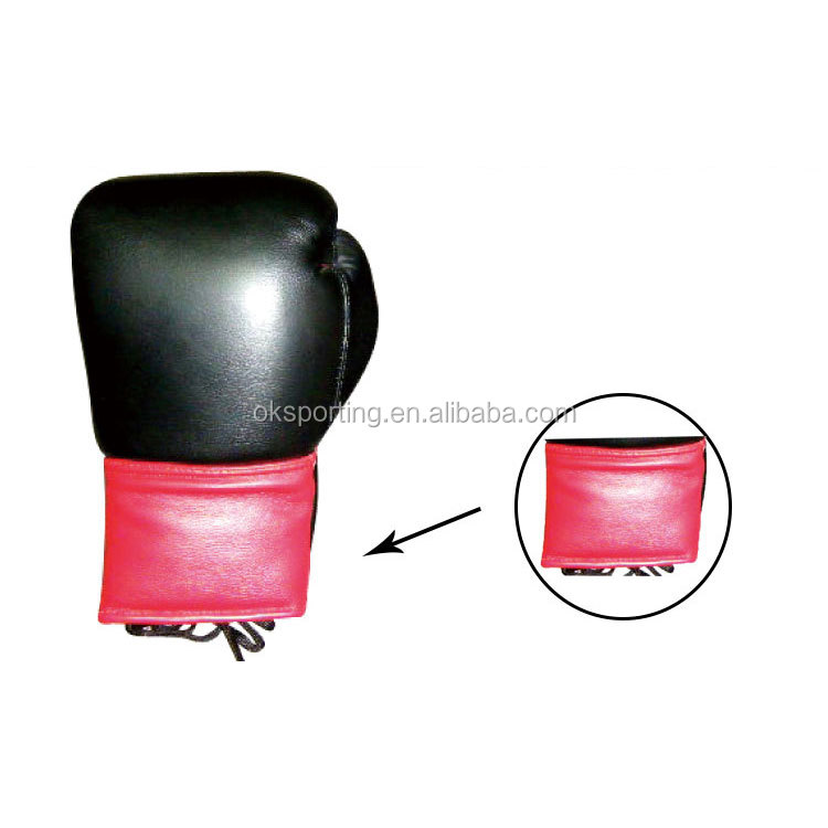 Crossfit fitness olympic gym equipment grant winning boxing gloves