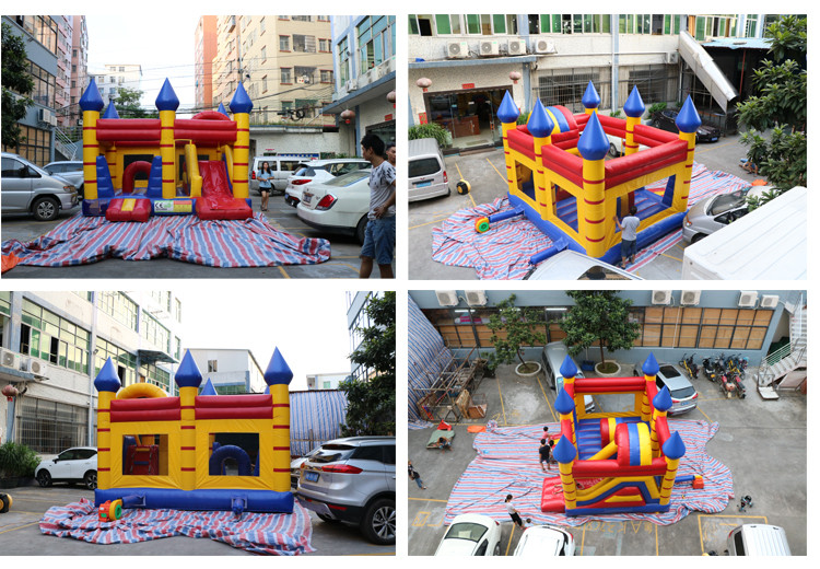 inflatable jumping castle.jpg