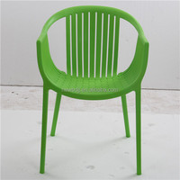 Leisure Chair Style and PVC dining room chairs/ Modern Tatami chair in high quality