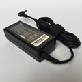Most popular 19V 3.42A 65W universal power charger 5.5*2.5MM for asus