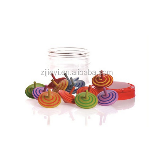 beyblade spinning top toy new arrival 2015 hot sales tops
