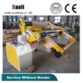 Single corrugated carton machine/Paper sheet Machinery