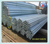 building materials/hollow steel tube/Oil and gas steel pipe