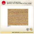 "24""*24"" wood design for ceramic floor and wall tile"