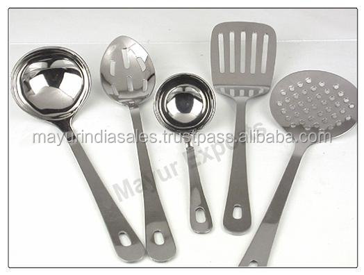 Stainless Steel Kitchen tool