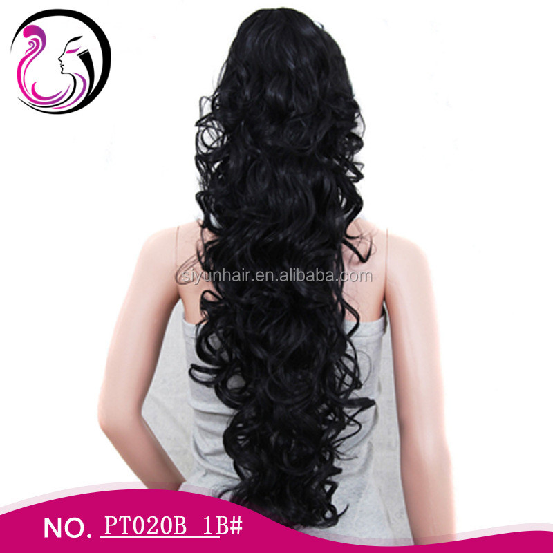 Wholesale Hair Extentions For Sale Online Buy Best Hair Extentions