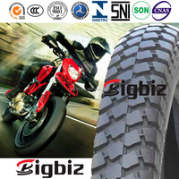 Electric motorcycle tyre,valves 3.00-17 motorcycle tyres 2.5-17
