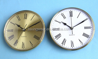 New Arrival Fashion Style ajanta wall clock prices