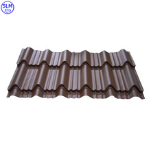 tin color galvanized roofing sheets