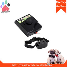 Pet-Tech W-227 best selling amazon cheap electric fence