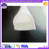 China Supplier LED Strip Diffuser Silicone
