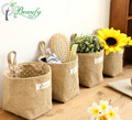 China Qingdao Linen Storage Baskets Type and Gift baskets