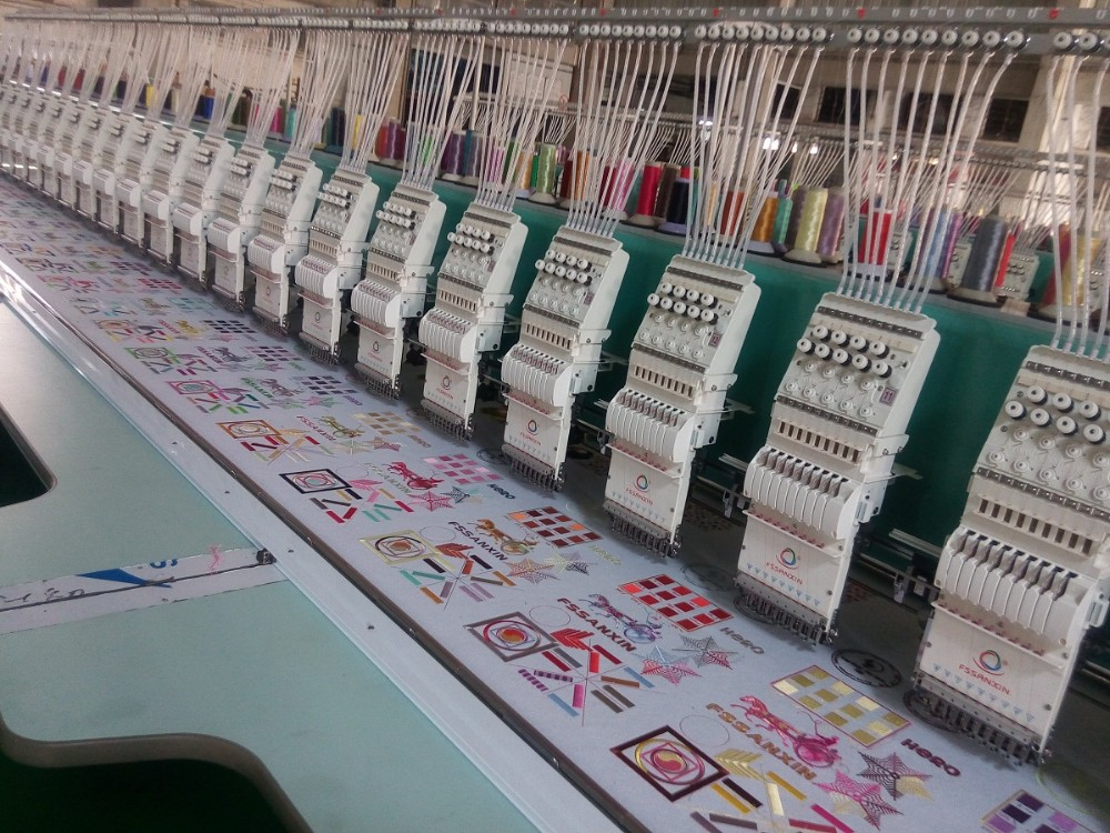 2016 Digital embroidery machine with latest embroidery designs suppliers -2.jpg