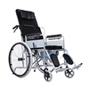 Gold Supplier Multi Configuration Stainless Steel