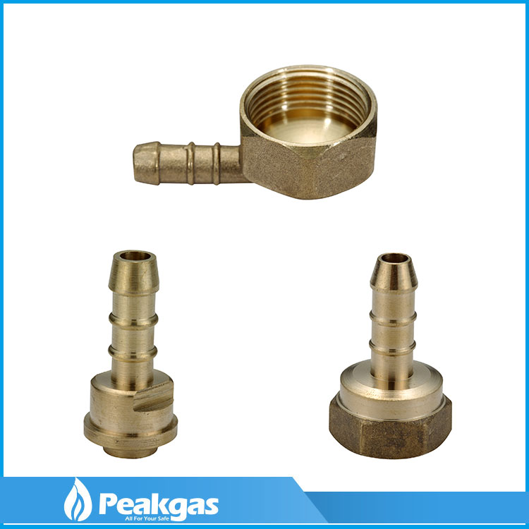 New Arrival Latest Design lpg gas cylinder valve parts