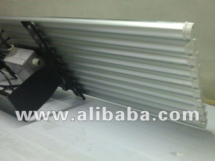 LED LOW & HIGH BAY 180W