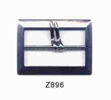2015 New design pin buckle wholesales