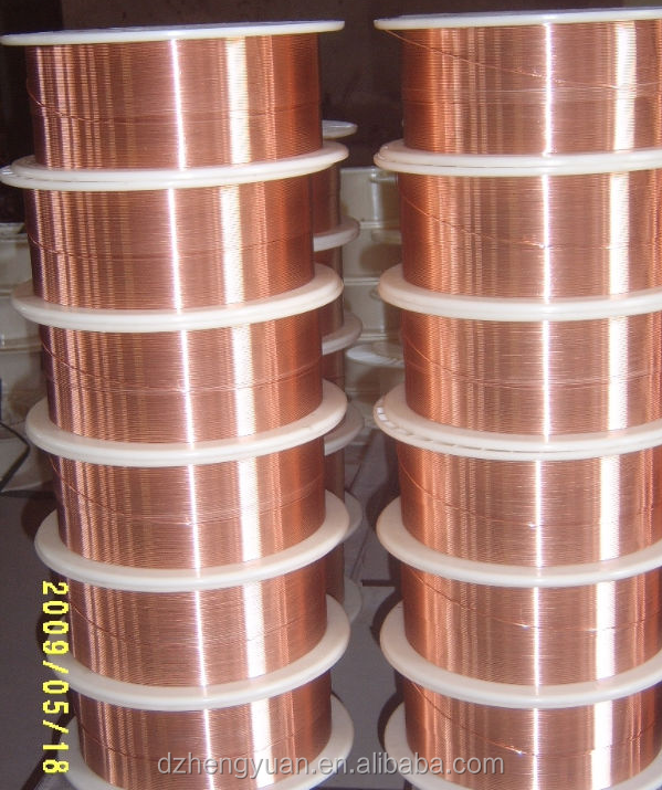 as to import wire mig of china Hot! AWS ER70S-6 mig welding wire
