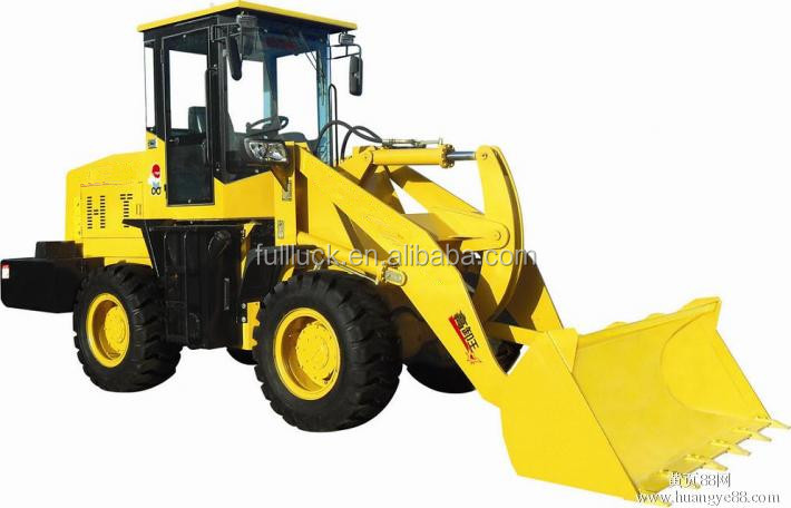 liugong xcmg wheel loader with low price spare parts