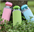wholesale 2017 best sale plastic water bottle BPA free sport bottle