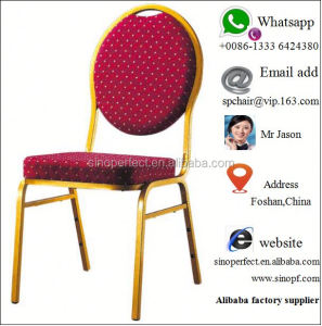 hotel chair furniture