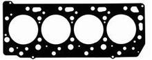 Cylinder Head Gasket Mitsubishi Triton L200 1005B998 Auto Aftermarket Spare Parts and Car Accessory 2010
