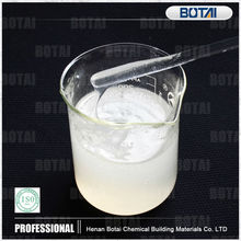 hydroxypropyl methyl cellulose binder hpmc as thickening agent
