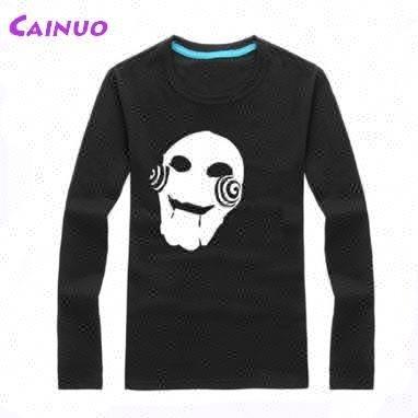 Custom black men t-shirts manufacturer in China