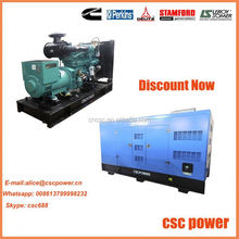 Hot sale high quality 2250kva generator with mtu engine low price