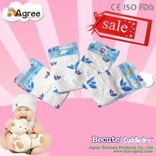 Breathable baby diaper sale in bulk export to afghanistan