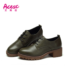 Wholesale Flat Women Pictures Of Casual Shoes