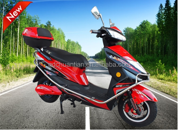 Latest hot sale ebike 800 watts motorcycle 200KG loading electric bicycle adults
