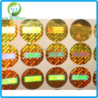 2015 colorful 3D Marine Animal Puffy Sticker