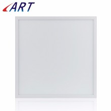 CRI 90 panel led light 100lm/w led panel light 4000-4500K housing led light panel for Photography room