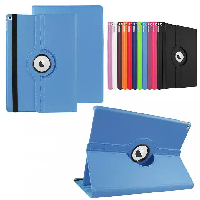 2017 New belk case for ipad pro12.9