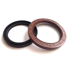 Hot Sales High Security PU Oil seal