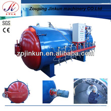 tire retreading factory complete,tyre retreading plant