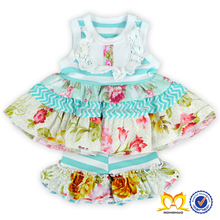 18 inch Doll Clothing Reborn Baby Dolls Wholesale Doll Clothes