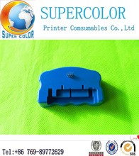 Supercolor 10% Discount Chip Resetter For EPSON Expression Home XP-211 XP-214 Printer