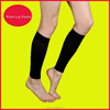 /product-detail/2016-hot-sale-compression-leg-shaper-tights-60026485814.html