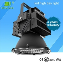 new bestselling new products high bay aluminium die cast light