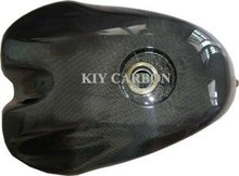 Carbon fuel tanks for Ducati 748 916 996 998