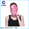 Cooling Face Mask Gel disposable face mask Wholesale