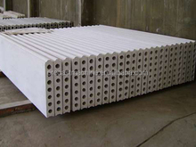 Lightweight Concrete Hollow Core Gypsum Wall <strong>Panel</strong>
