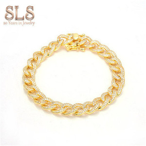 Wholesale bali indonesia jewelry silver new models bracelets gold filled logo bracelet gold hand chain fashion design
