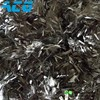 Anti Static Chopped Carbon Fiber For