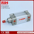 New and Original Competitive Price Pneumatic Air Cylinder